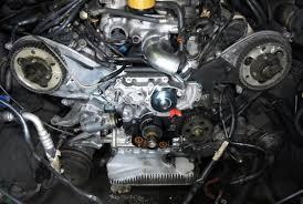 porsche 928 timing belt porsche 928 repair expertise