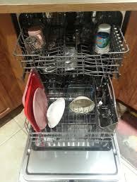 Buy Maytag Dishwasher Customer Reviews Maytag Mdb4949sdz Best Buy