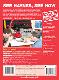 100 2008 honda pilot factory repair manual 2010 honda pilot