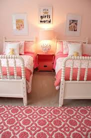 Best  Girls Shared Bedrooms Ideas On Pinterest Shared Room - Ideas for small girls bedroom