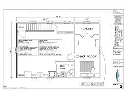 horse barn with living quarters floor plans metal shop with living quarters floor plans lovely pole barn house
