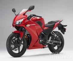 honda cbr range 2015 honda cbr300r entry level sportbike motorcycle review first