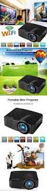 smart home theater projector 13472 best home theater projector images on pinterest home