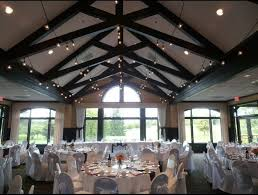 unique wedding venues chicago 41 best chicago wedding venues northern suburbs images on
