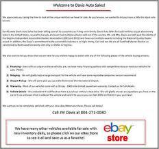 lexus used richmond va diesel dodge in richmond va for sale used cars on buysellsearch