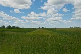 North Dakota landscapes images 16 beautiful photos taken in north dakota jpg