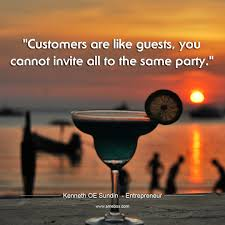 business quotes 2017 by smebox smebox