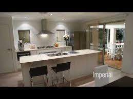 the imperial home builders perth display homes celebration