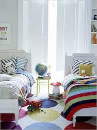 Shared Boys Bedroom Ideas Boys Bedroom Charming Ideas For Shared Boy Bedroom Decoration