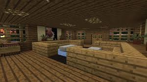 Minecraft Furniture Kitchen Tuthow To Make Furniture Living Room Kitchen Bedroom And More
