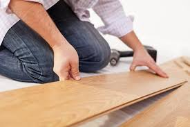 the 6 most common mistakes that lead to laminate flooring failures