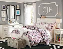teenage girls bedrooms beautiful teenage girl bedrooms for bedroom designs 7 girls jpg w