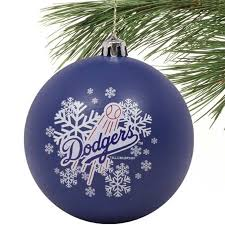 65 best my teamz arebetterthenur s lakers dodgers usc images on