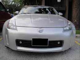 Nissan 350z Headlights - painted eyelids my350z com nissan 350z and 370z forum discussion