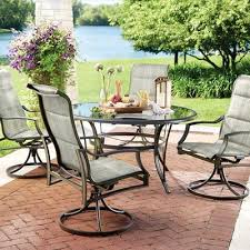 Patio Furniture Clearance Home Depot Home Depot Patio Furniture Clearance Ketoneultras