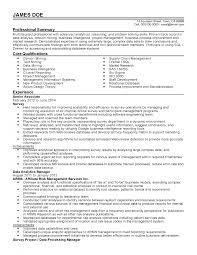 Practice Manager Resume Manager Resume Management Templates Market Saneme