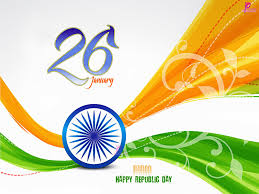Flag If India 2017 Top 50 Republic Day 26 January Flag Images Pictures