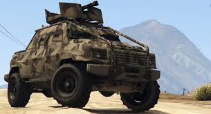 military jeep png gta san andreas gta v karin technical custom mod gtainside com