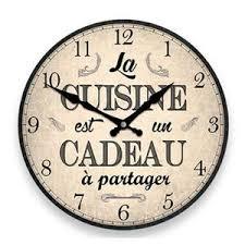 horloge cuisine design horloge cuisine design horloge de cuisine cheap pendule