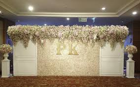 wedding event backdrop wedding and event backdrop a particular eventa particular event