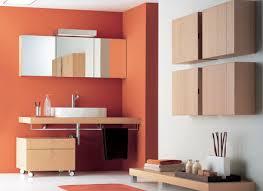 designer bathroom furniture bathroom bathroom cabinets and countertops bathroom countertop