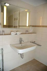 steckdosen badezimmer badezimmer steckdosen 7f5a8f31cb45d276 waschbecken vogelmann