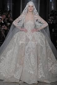 elie saab wedding dresses price elie saab wedding dresses prices range wedding dress ideas