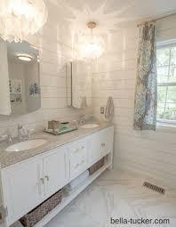 Bathroom Shower Ideas On A Budget Best 25 Budget Bathroom Remodel Ideas On Pinterest Budget