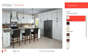 armstrong kitchen cabinets reviews echelon cabinets reviews 2017 buyer s guide formerly armstrong