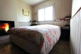 bardage bois chambre bardage bois chambre chambre sobre et acpurace a latmosphare