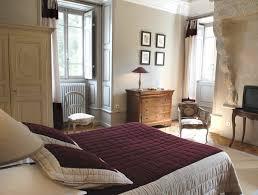 chambre gris et aubergine chambre gris et aubergine size of meuble amenagement chambre
