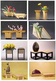 Vase Stands Wholesale Wooden Display Stands Wooden Vase Made In China 469434