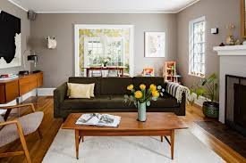 modern living room decorating ideas curbed archives curbed handbook page 1