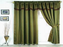 curtain inspiration ideas decorate the house with beautiful curtains