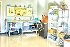 pegboard ideas kitchen pegboard storage ideas garage peg board makes organization easy