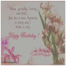 birthday cards luxury most beautiful birthday greeting cards most