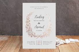 rustic invitations 32 rustic wedding invitations knotsvilla