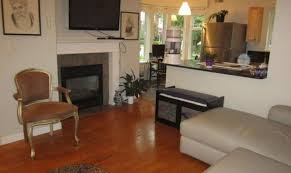 500 Square Feet Room Five Small But Great Listed Homes Under 500 Square Feet