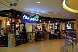 olive garden family meals chasing food dreams olive garden italian kitchen mid valley