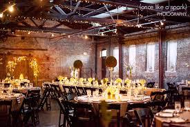 wedding venues atlanta ga amazing reception black and gold theme wedding venue gorgeous