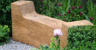 Outdoor Bench Furniture by Bench Beautiful Modern Garden Bench The Beautiful Garden Bench