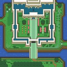 castle green floor plan the online video game atlas how to use this site