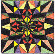 modulo art pattern grade 8 group research projects the nature of mathematics 13th edition