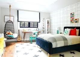 Functional Bedroom Furniture Functional Bedroom Furniture Bedroom Furniture Stores Biggreen Club