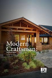 best 25 modern craftsman ideas on pinterest craftsman style