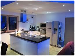 Wohnzimmer Mit Indirekter Beleuchtung Indirekte Beleuchtung Decke Led Excellent Lichtvouten Skizze With