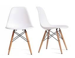 chaise dsw pas cher chaises eames pas cher chaise dsw et fauteuil prix r duits