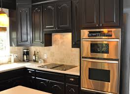 cabinet kitchen cabinet molding inspirational maple kitchen