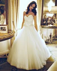 Fairytale Wedding Dresses 10 Fairytale Wedding Dresses Hitched Ca