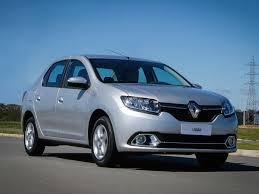 renault silver renault logan specs 2014 2015 2016 2017 autoevolution